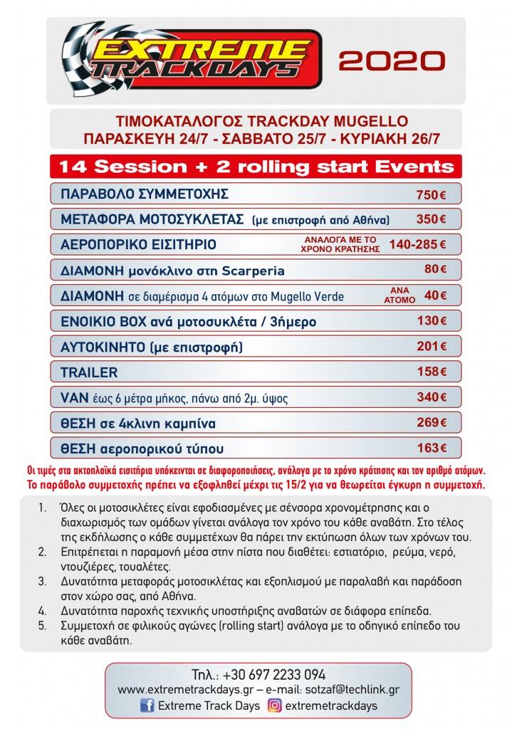 Mugello TIMOKATALOGOS 2020.cdr