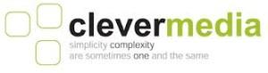 clevermedia