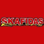 skafidas