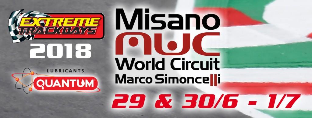 Misano FB_Cover (3)
